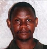 Photo of Nkoali Nawa