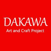 dakawa logo