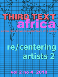 2,4 Third Text Recentering artists 2